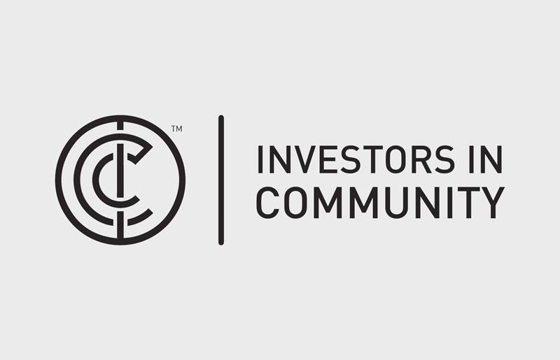 investorsincommunity