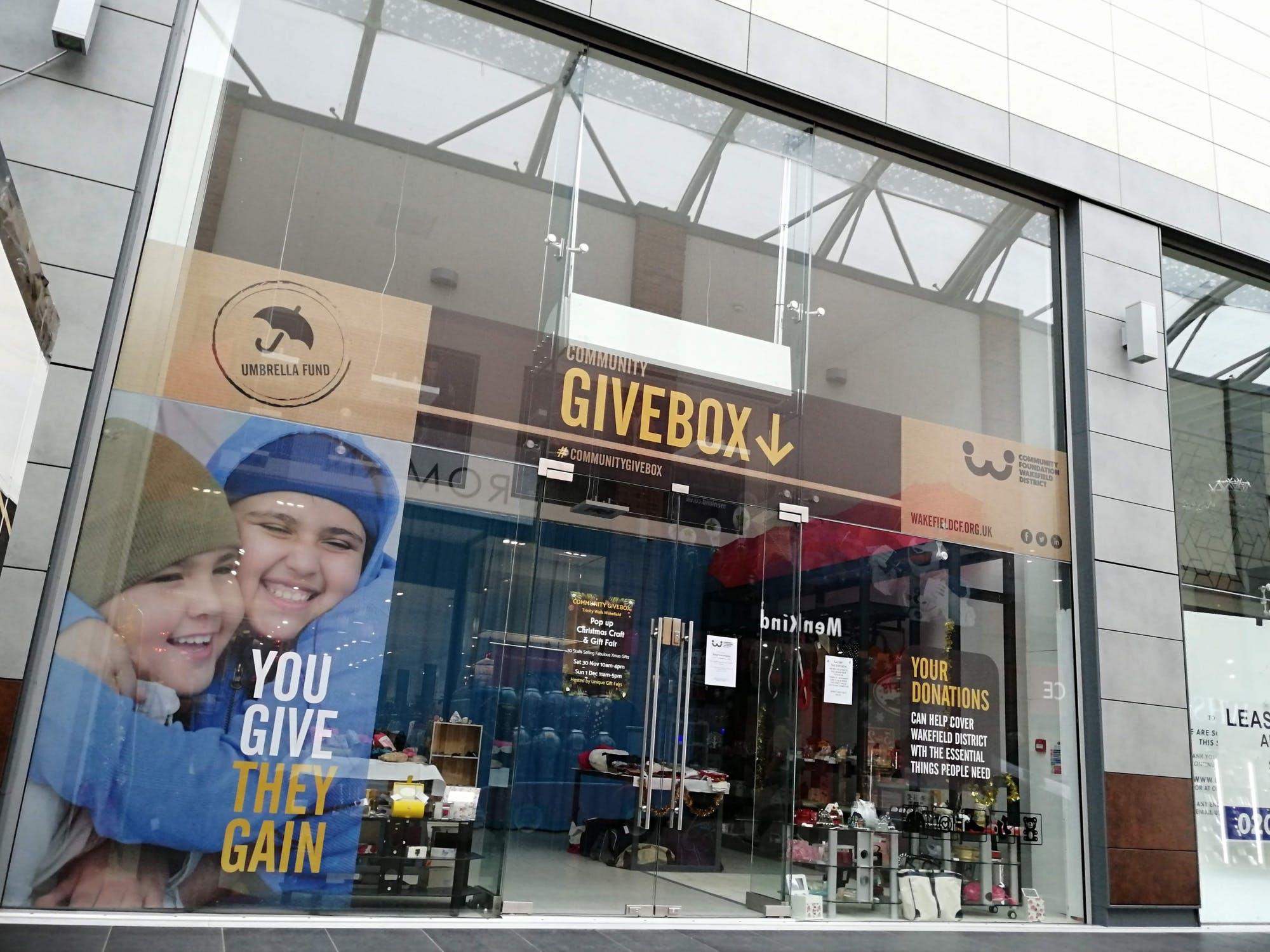 Community_GIVE_BOX